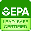 EPA-Lead-Safe-Logo